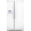 Product Image - Frigidaire FFHS2311LW