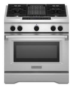 Product Image - KitchenAid KDRS462VSS
