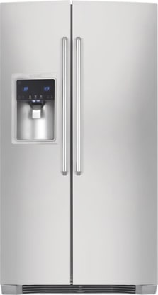 Product Image - Electrolux EW26SS70IS