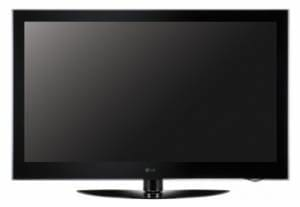 Product Image - LG 50PS60