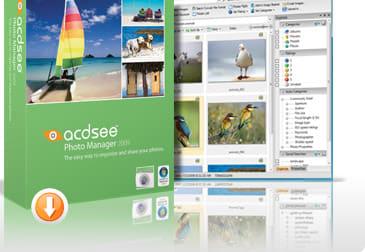 acdsee-homepage-br.jpg
