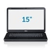 Product Image - Dell Inspiron 15