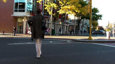 sanyo_vpc-HD1010_street_web.jpg