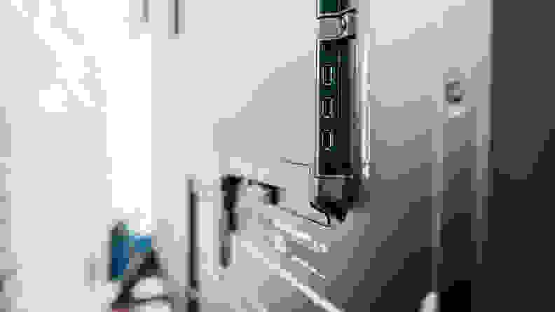 LG-G1-OLED-16