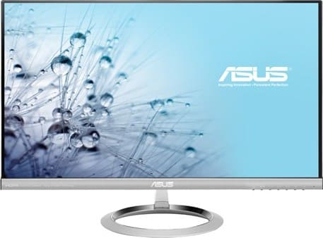 Product Image - Asus MX259H