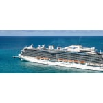 Product Image - Princess Cruises Royal Princess
