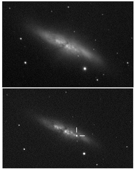 supernova.jpg