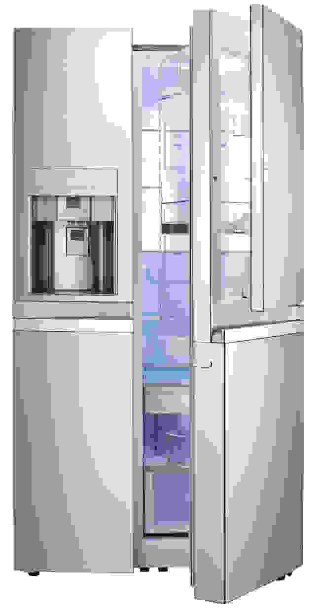LG LSC22991 door in door webres.jpg