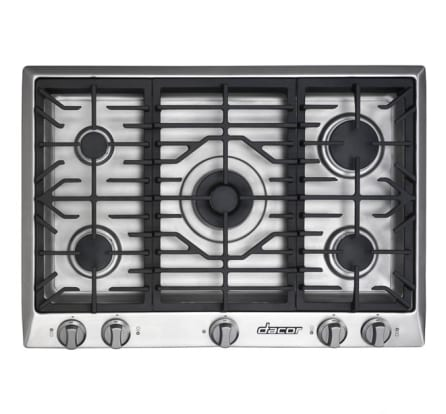Product Image - Dacor Distinctive DCT305SNG