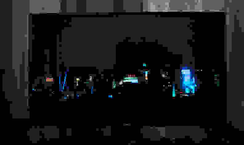 Sanyo-FVD40P4-Performance-Black-Crush.jpg