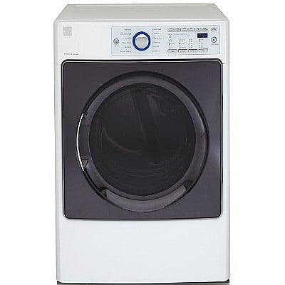 Product Image - Kenmore  Elite 81532