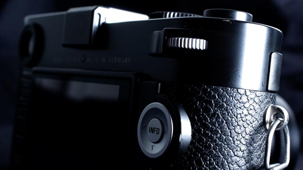 The Best Leica Cameras