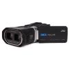 Product Image - JVC GS-TD1