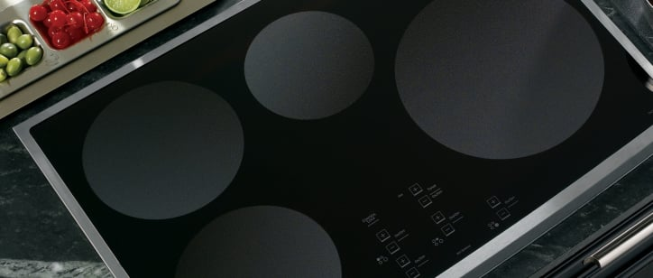 30 inch induction cooktop. GE Profile PHP900SMSS 30-Inch Induction Cooktop Review. Another Argument In Favor Of 30 Inch