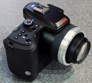 Kodak-Z980vanity-180.jpg