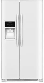 Product Image - Frigidaire FFSS2325TP