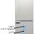 Amana abb1921wew freezer temperature