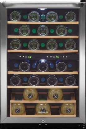 Product Image - Frigidaire FFWC3822QS