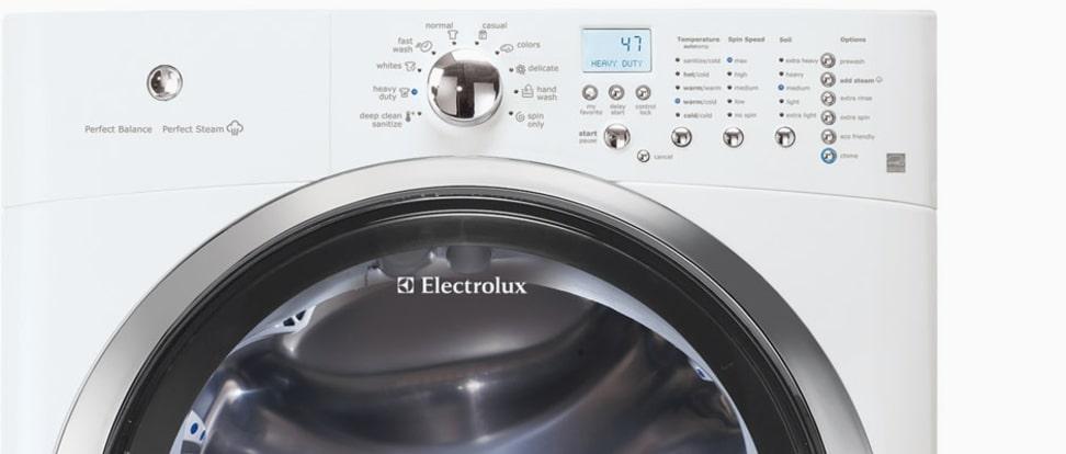 Product Image - Electrolux EIFLS55IIW