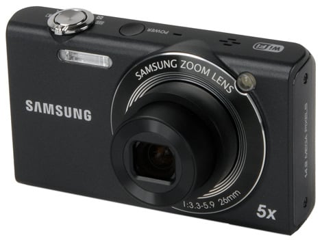 Product Image - Samsung SH100