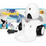 Funpaw playbot q