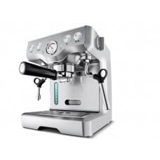 Product Image - Breville Die-Cast