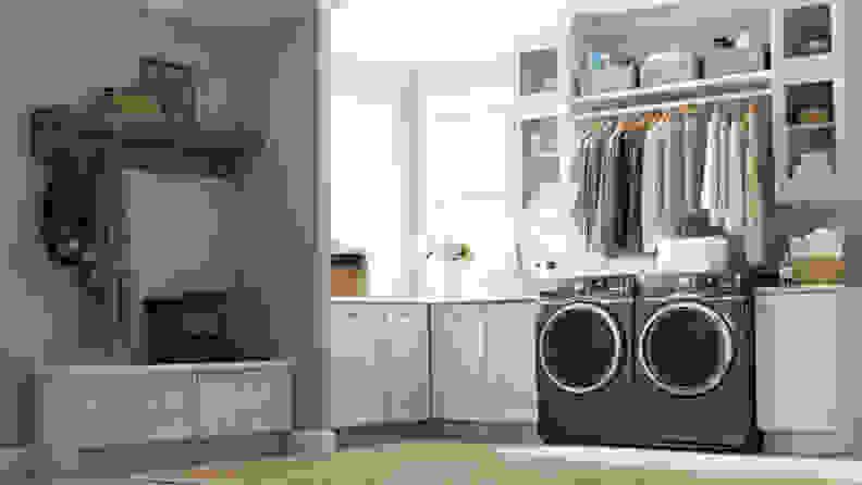 GE_GFW450SPMDG-washer
