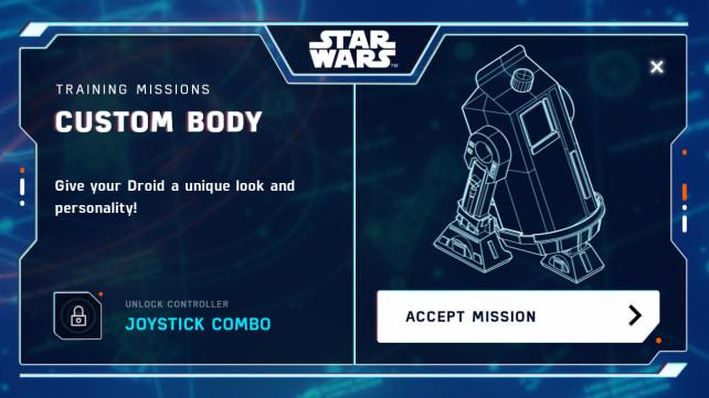 Droid_kit_customization