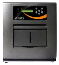 Product Image - HiTouch P710L