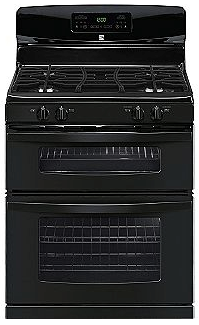Product Image - Kenmore 78019