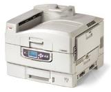 Product Image - Oki Data C9650hdn