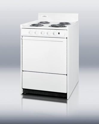 Product Image - Summit Appliance WEM610