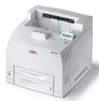 Product Image - Oki Data B6500