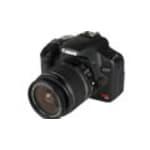 Canon rebel t1i vanity120