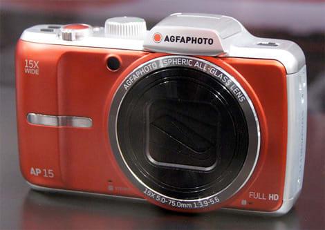 AgfaPhoto-AP15-470.jpg