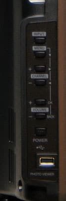 jvc_lt-32p679_controls.jpg