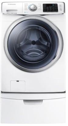 Product Image - Samsung WF42H5600AW
