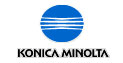 Konica-Minolta-Logo.jpg