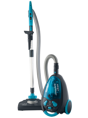 Product Image - Eureka  Complete Clean 955A