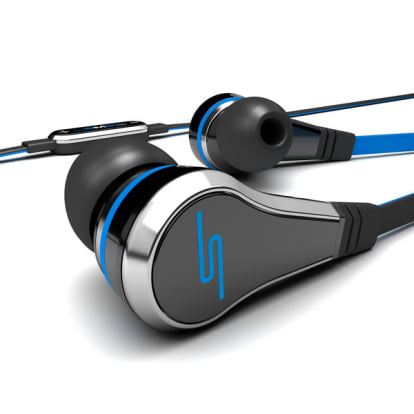 Product Image - SMS Audio Street by 50