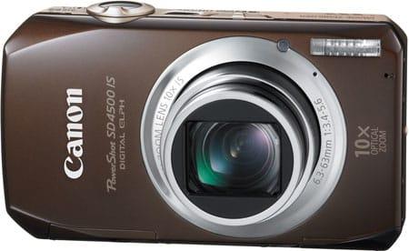 SD4500IS-450.jpg