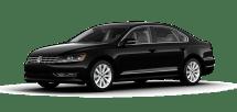 Product Image - 2013 Volkswagen Passat SEL Premium