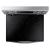 Samsung ne59j7630ss cooktop