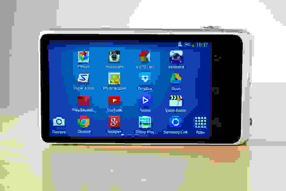 Apps-Samsung-Galaxy-2-Review.JPG