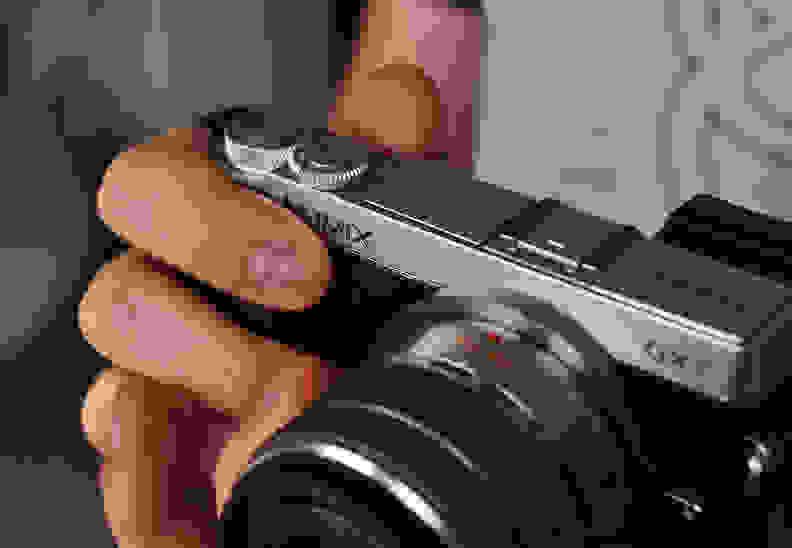 FingerRestAlt.jpg