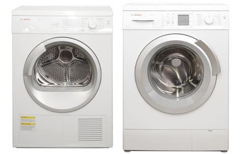 Bosch-Axxis-Dryer-Vanity_copy.jpg