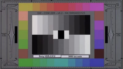 Sony_HDR-CX12_3000_lux_auto_web.jpg