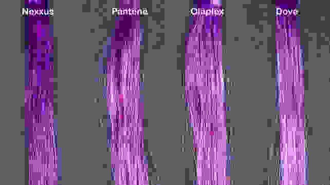 purple_hair_dye_exp_results