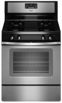 Product Image - Whirlpool WFG510S0AS