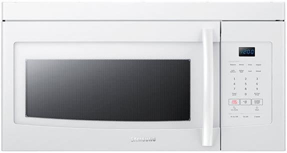 Product Image - Samsung ME16K3000AW